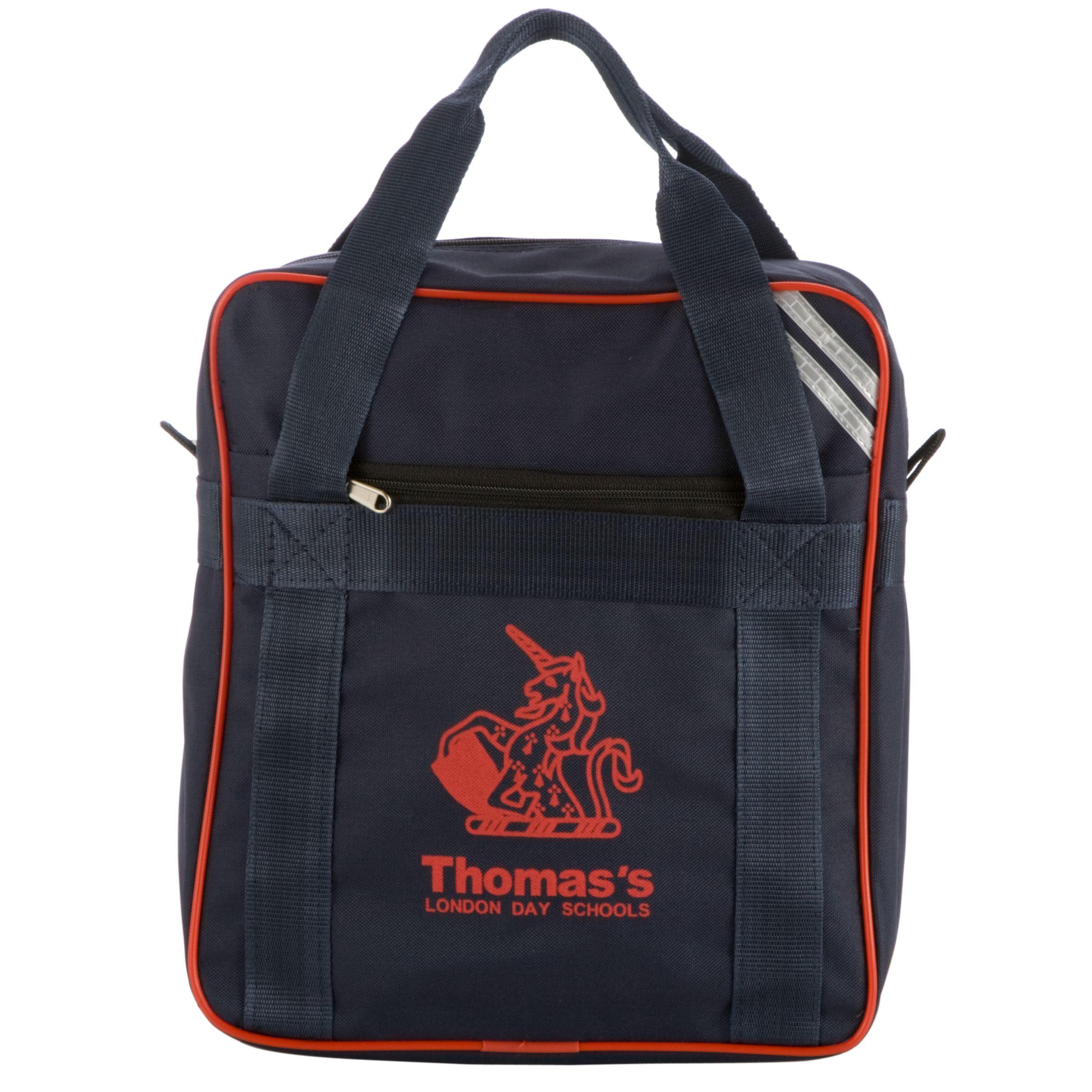 Thomass Unisex Reception - Year 5 Rucksack,