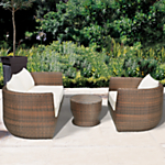 VJohn Lewis Firenze Outdoor Furniture