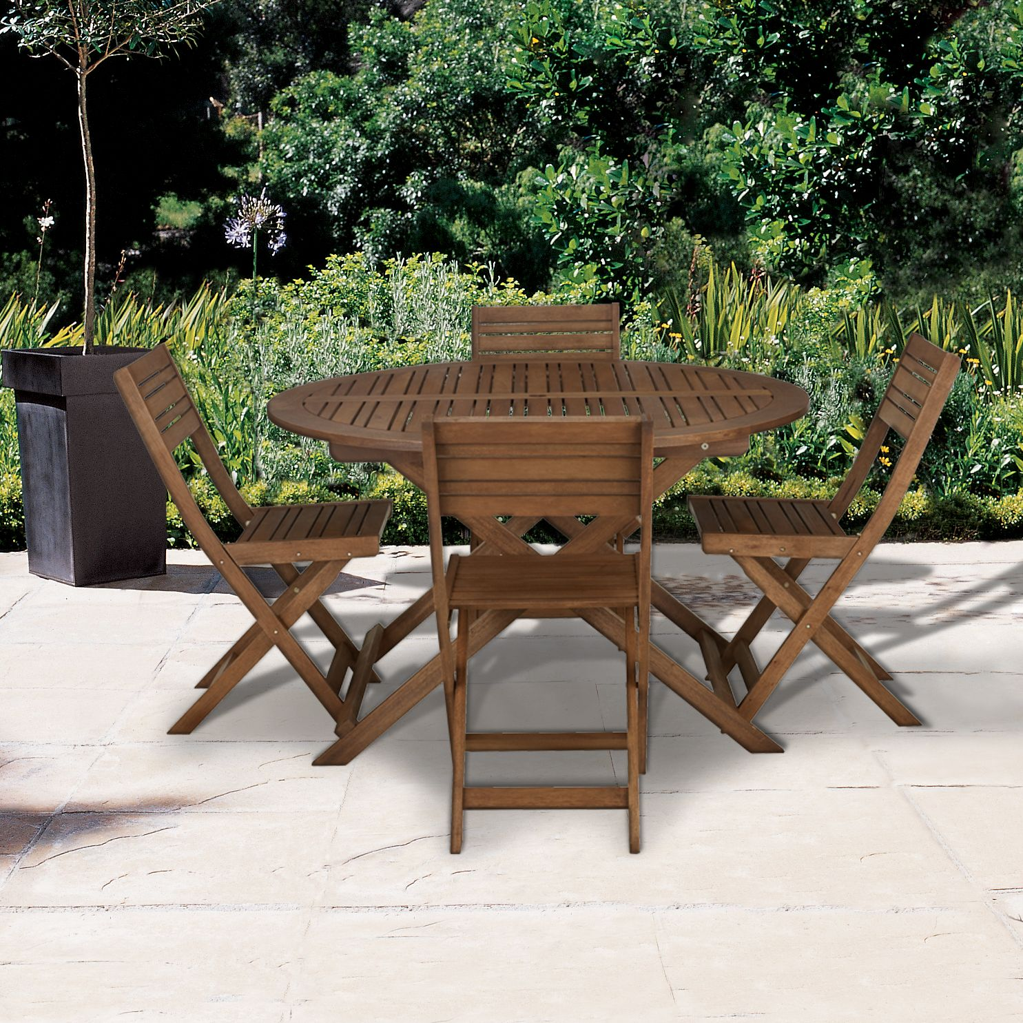 John Lewis Capri Outdoor Furniture
