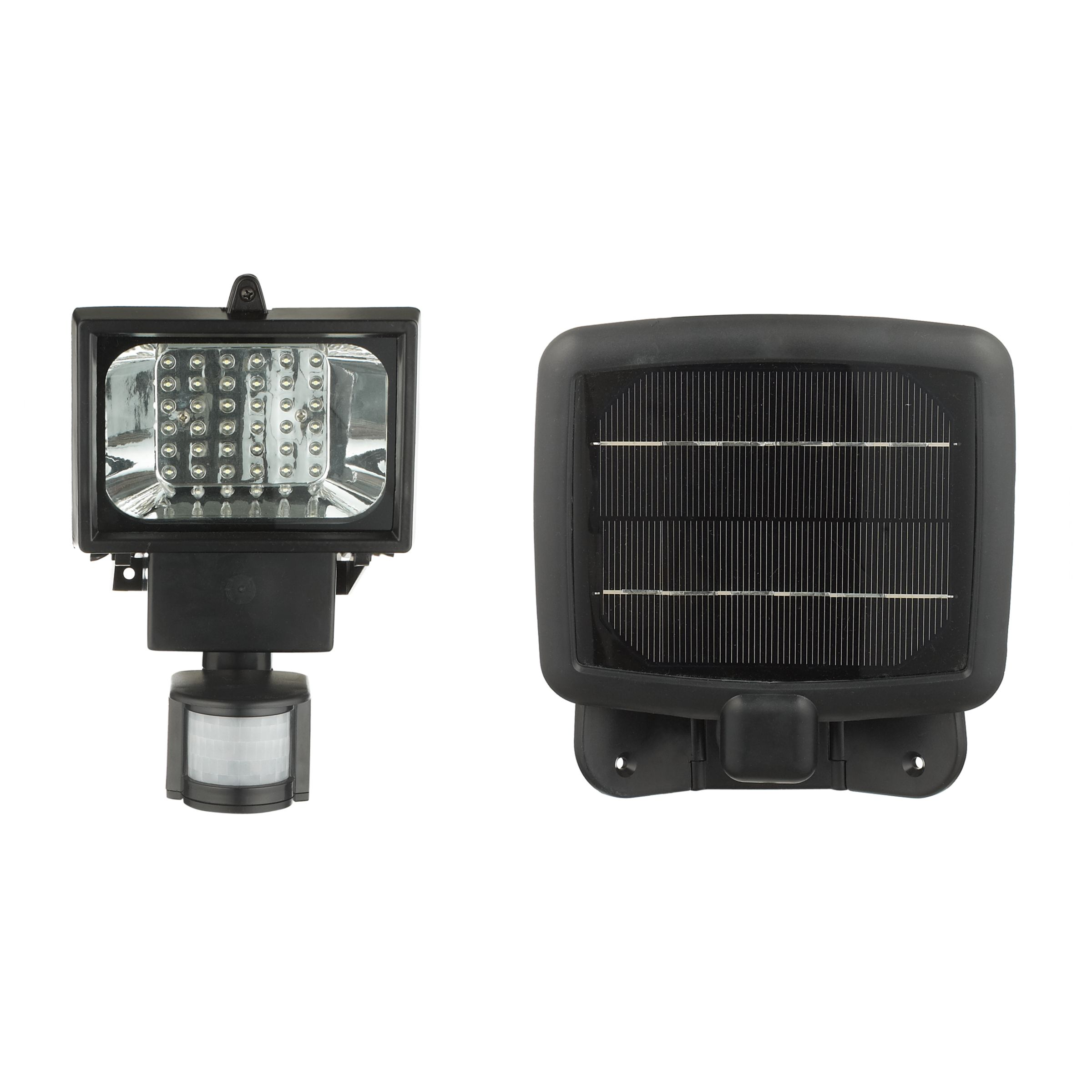 Solar Centre Evo 36 Solar Floodlight