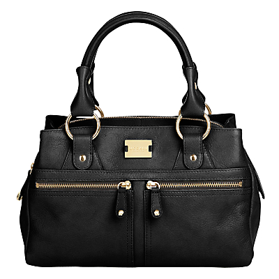 Modalu Bristol Small Black