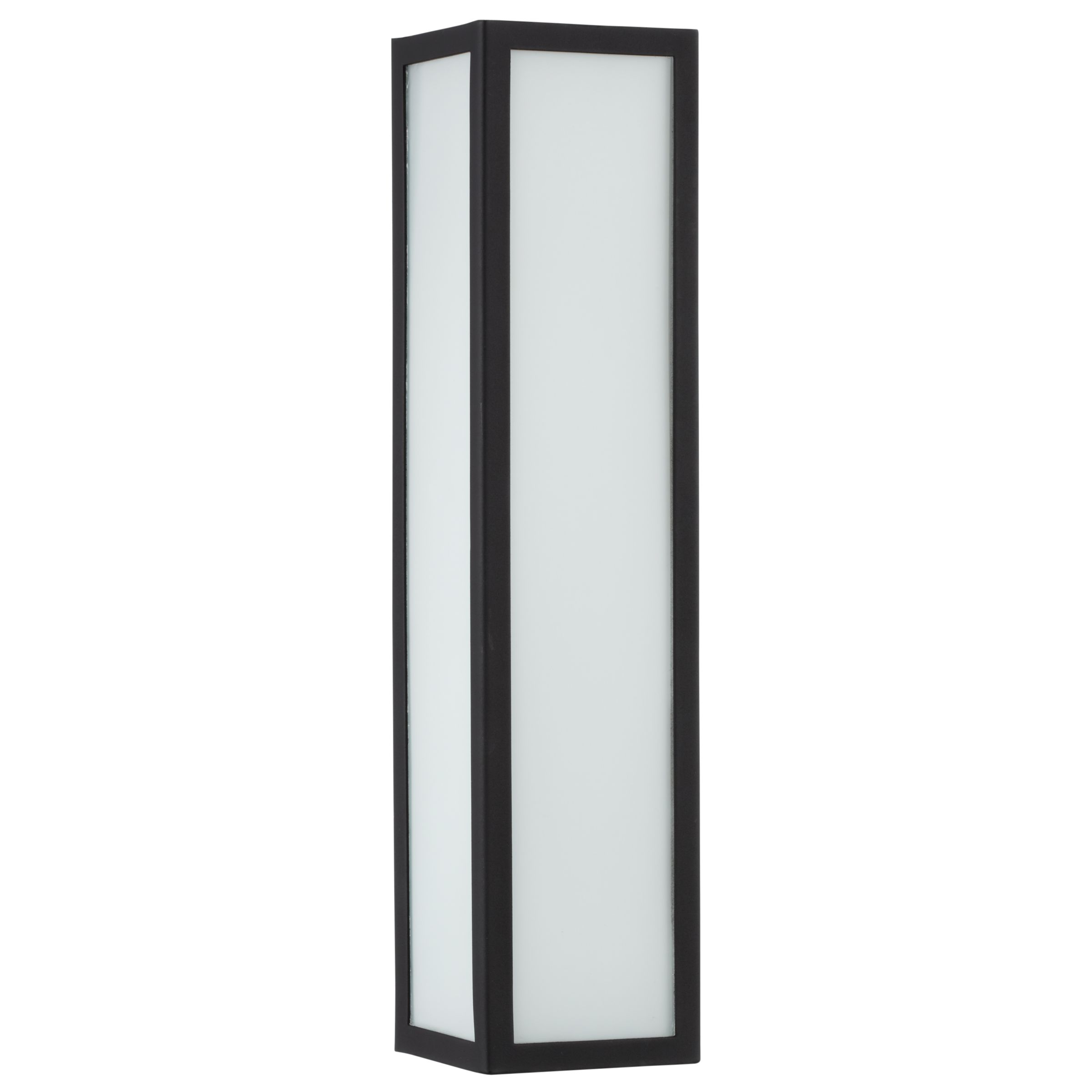 Salerno Outdoor Wall Light