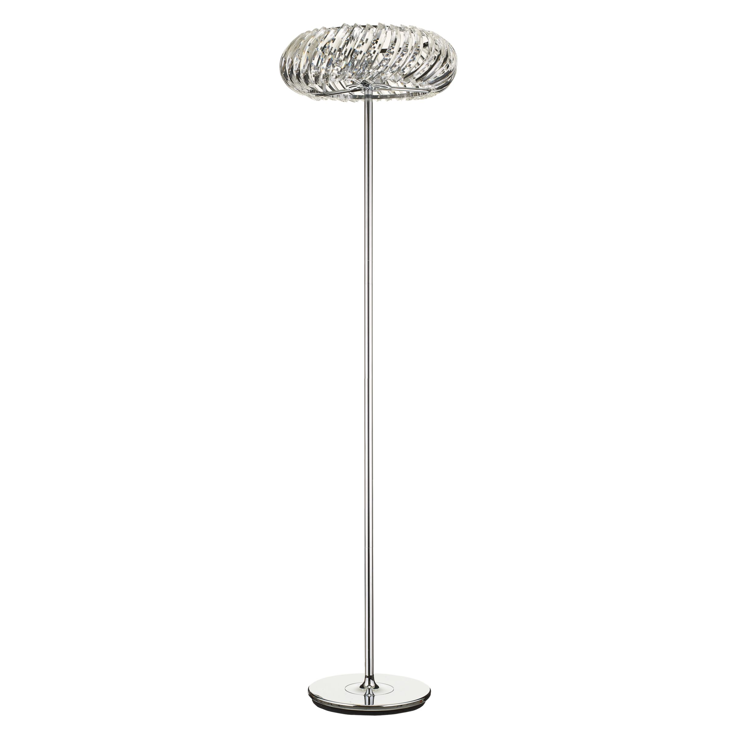 John lewis cressida floor lamp review compare prices for Buy floor lamp online