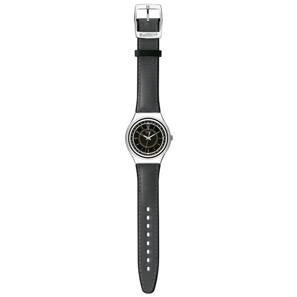 Swatch Ygs464 Men