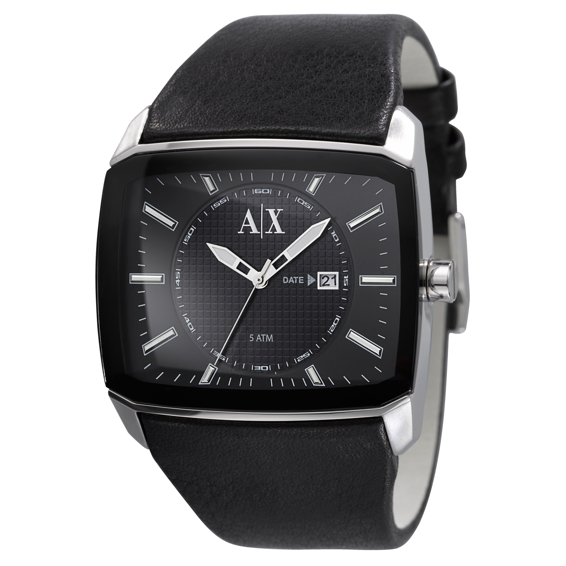 Armani Exchange AX2080 Men