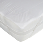 Silk Mattress Covers