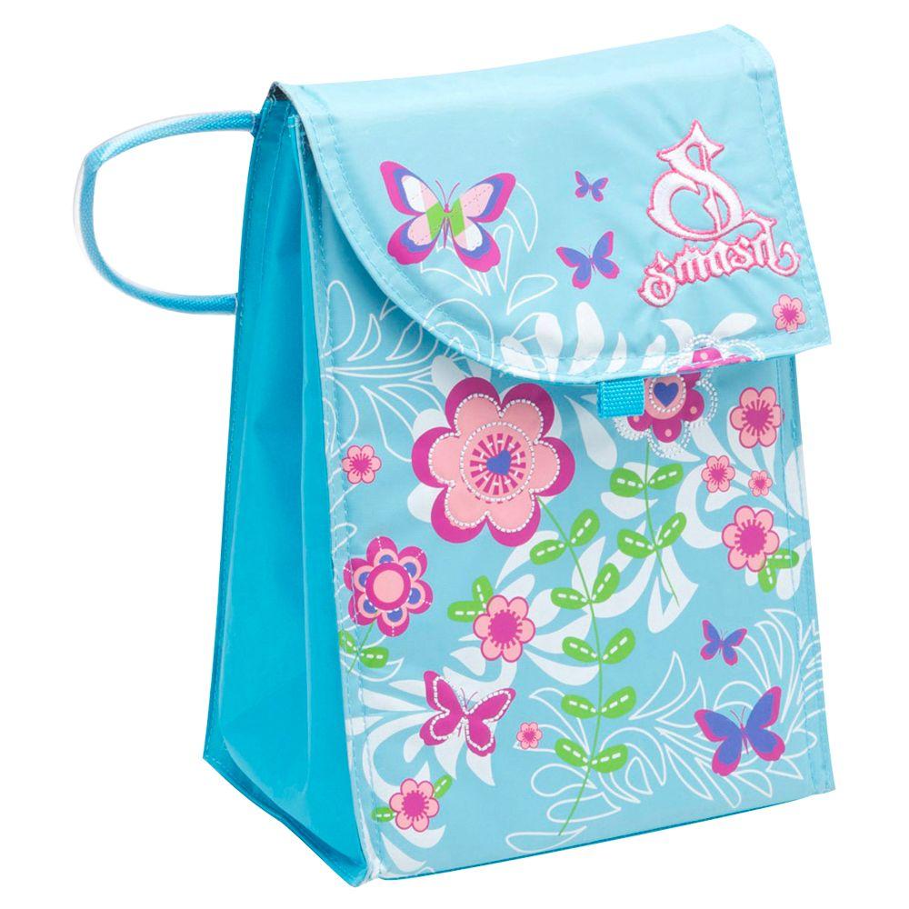 Smash Rosette Lunch Grab Bag