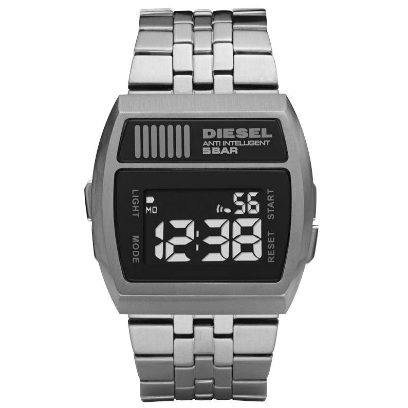 Diesel DZ7202 Men