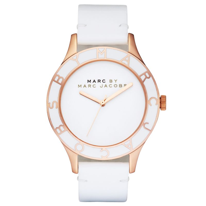 Marc by Marc Jacobs MBM1178 Women