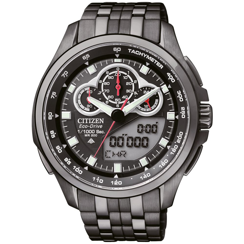 Citizen JW0097-54E Men