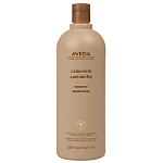 AVEDA Color Enhance Camomile Shampoo, 1000ml £25