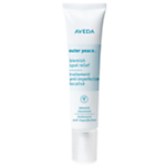 AVEDA Outer Peace Blemish Spot Relief