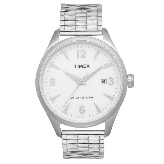 Timex Originals T2N529 Men