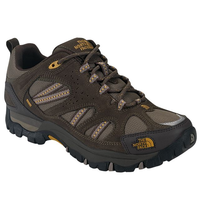 Strive II Mens Trail Shoes,