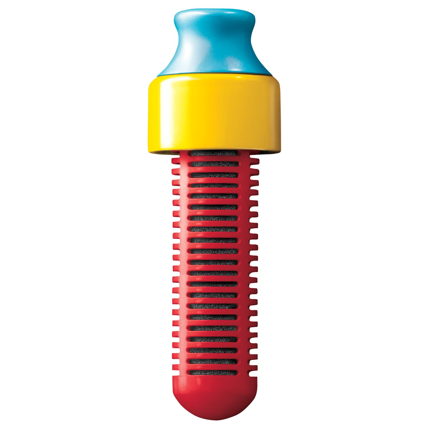Bobble Water Bottle Filter, Yellow Band