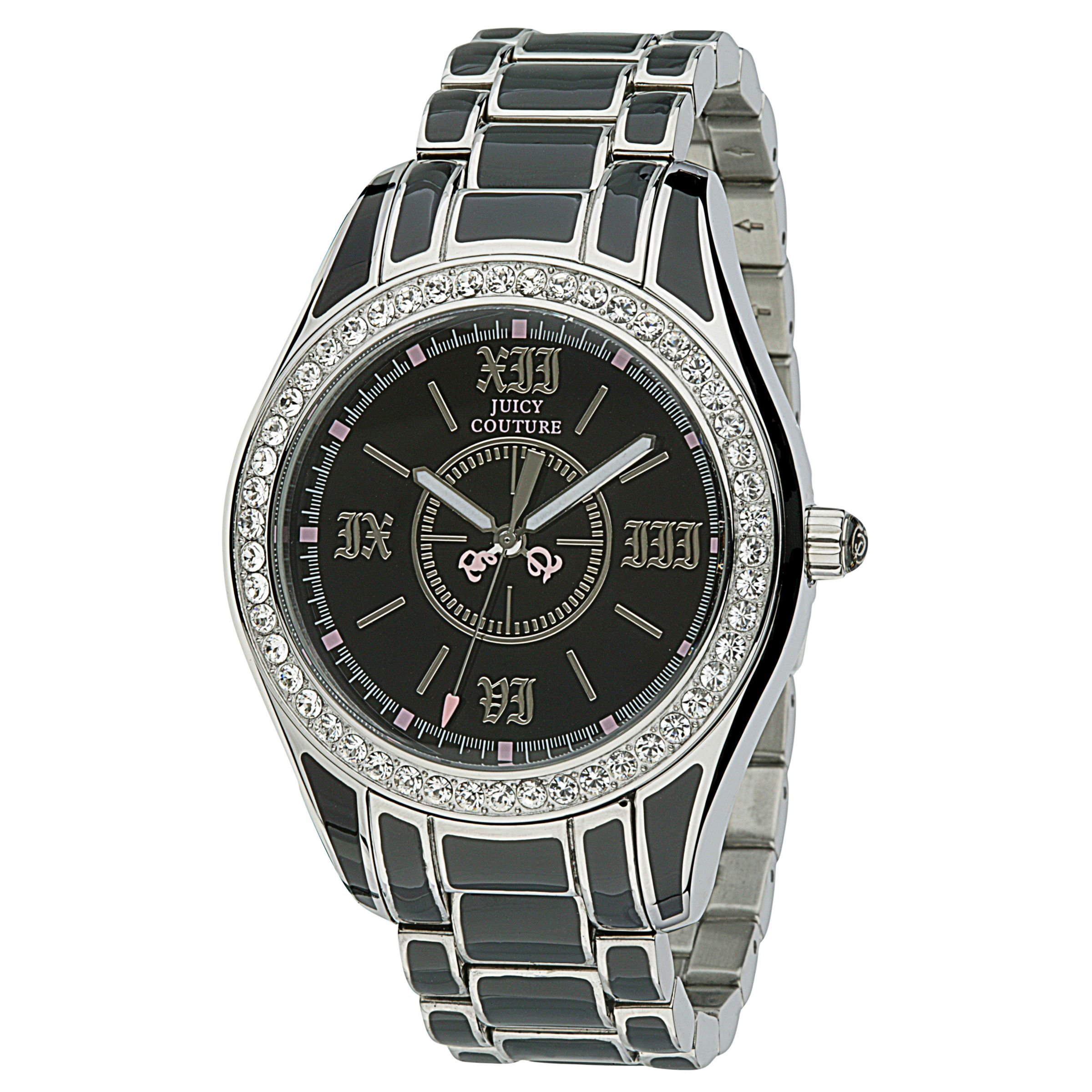 Juicy Couture 1900583 Women