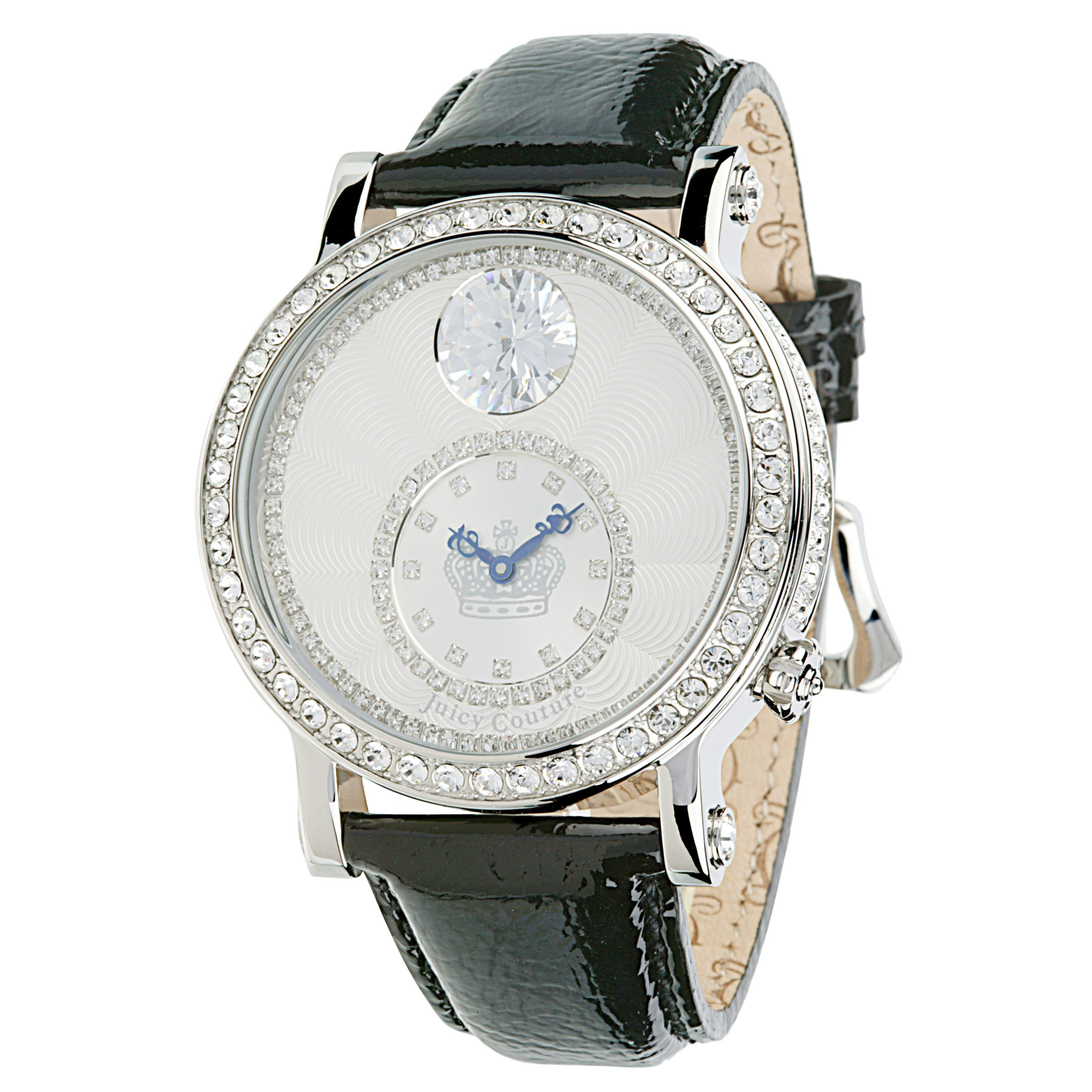 Juicy Couture 1900685 Women