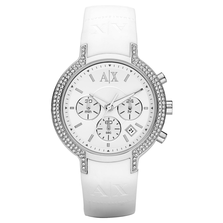 Armani Exchange AX5062 Women
