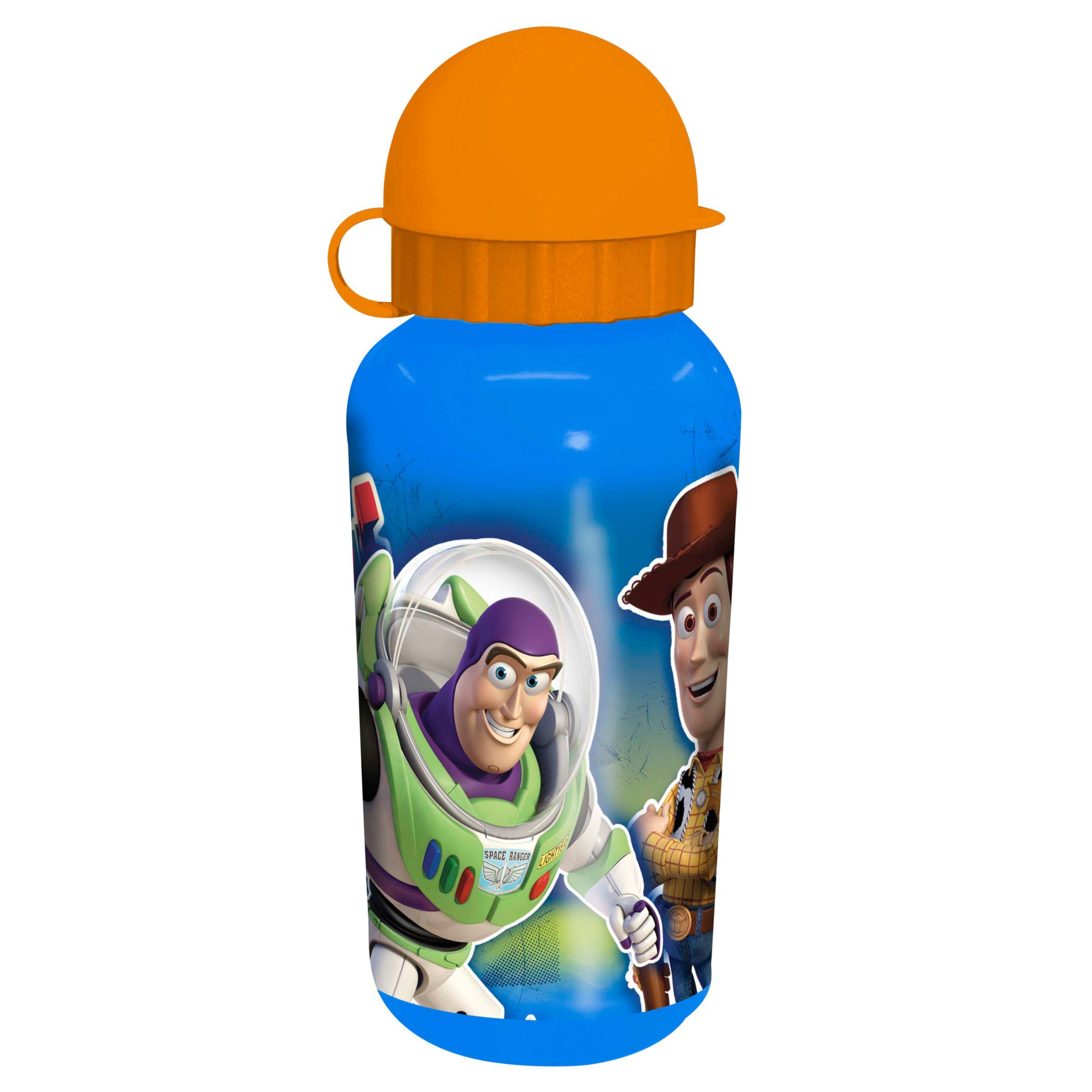 Toy Story Drinks Bottle