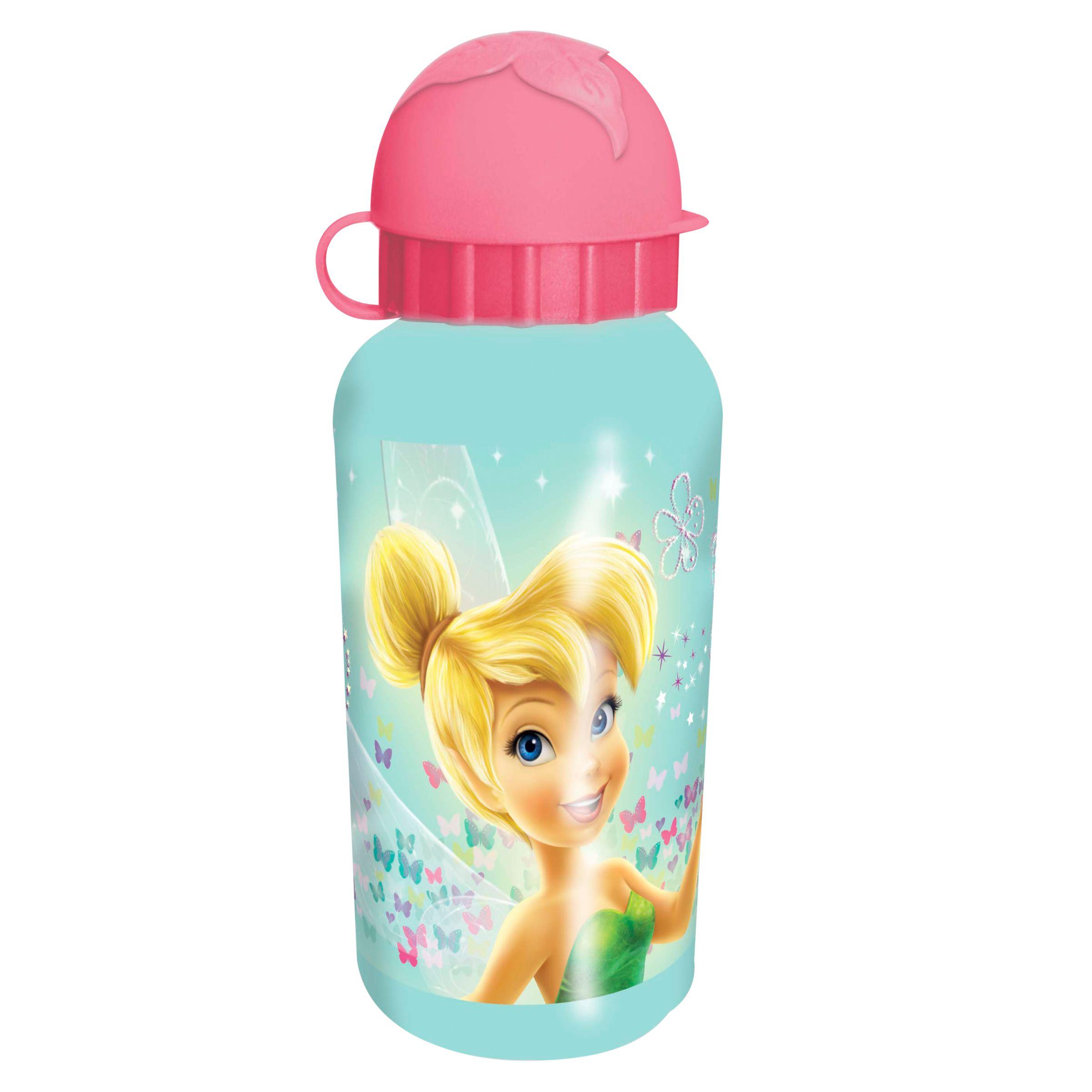 Tinkerbell Drinks Bottle