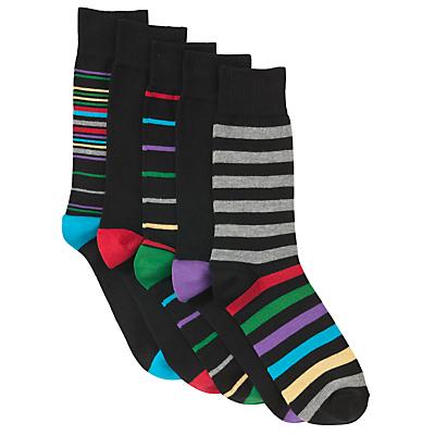John Lewis socks