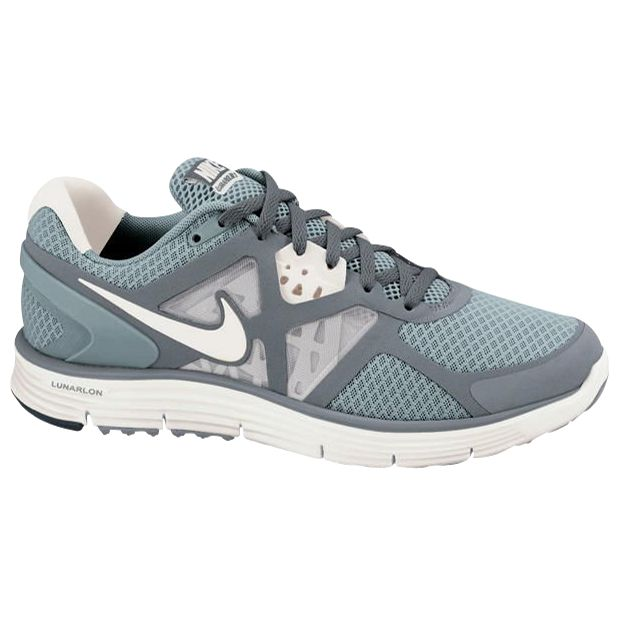 Lunarglide+ 3 Womens Running Shoes,