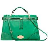 HandbagsDelvaux Fall 2012 HandbagsMarc by Marc Jacobs Spring 2012 Handbags