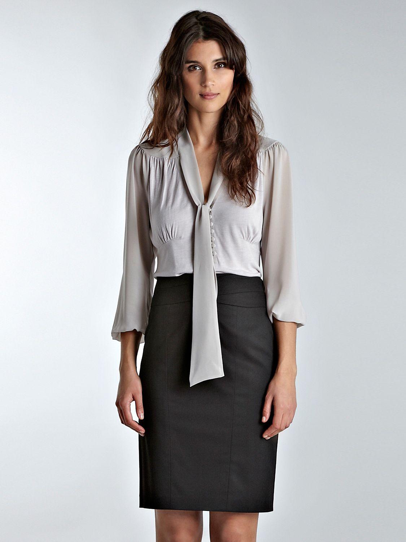 Kookai блузки
