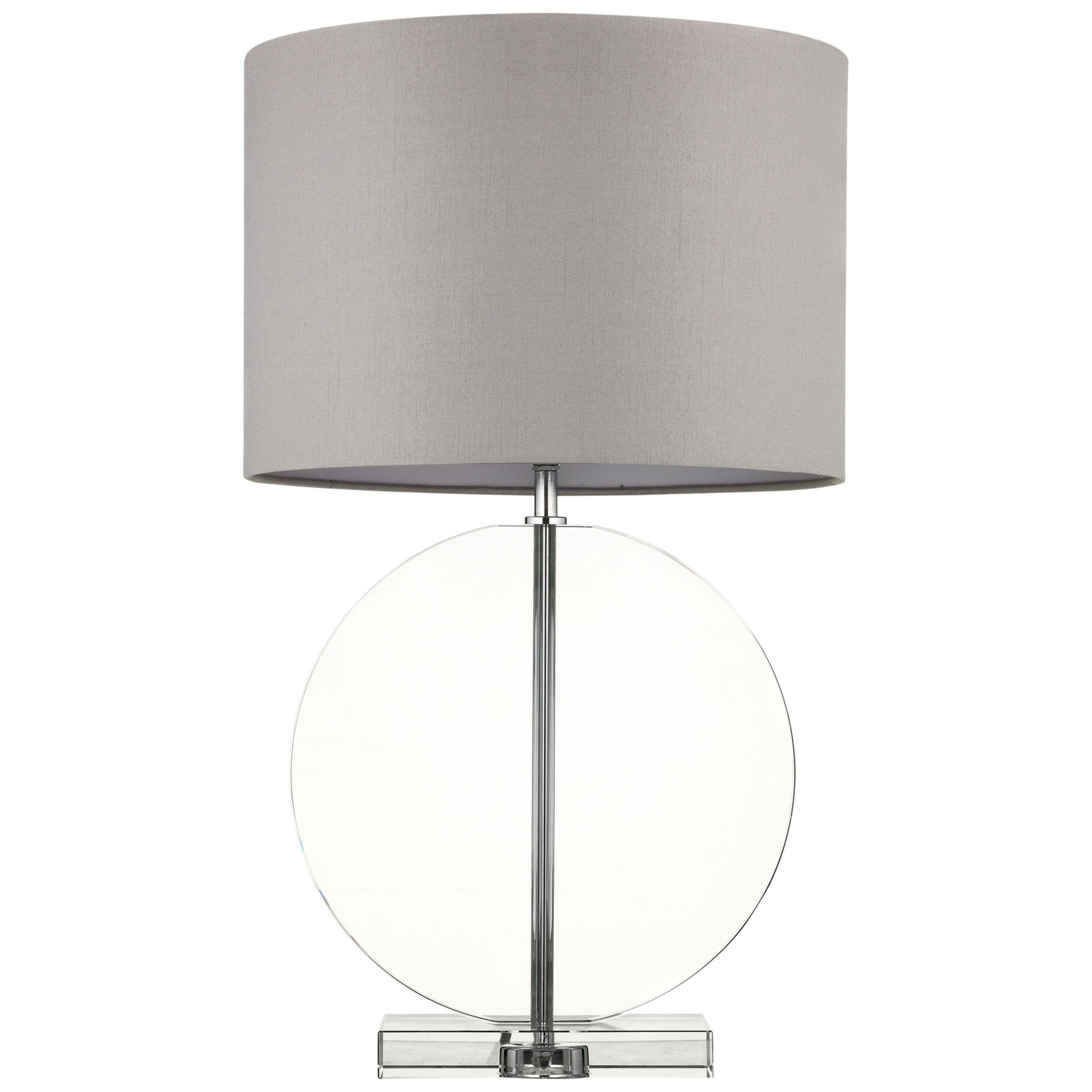 John Lewis Alexis Table Lamp