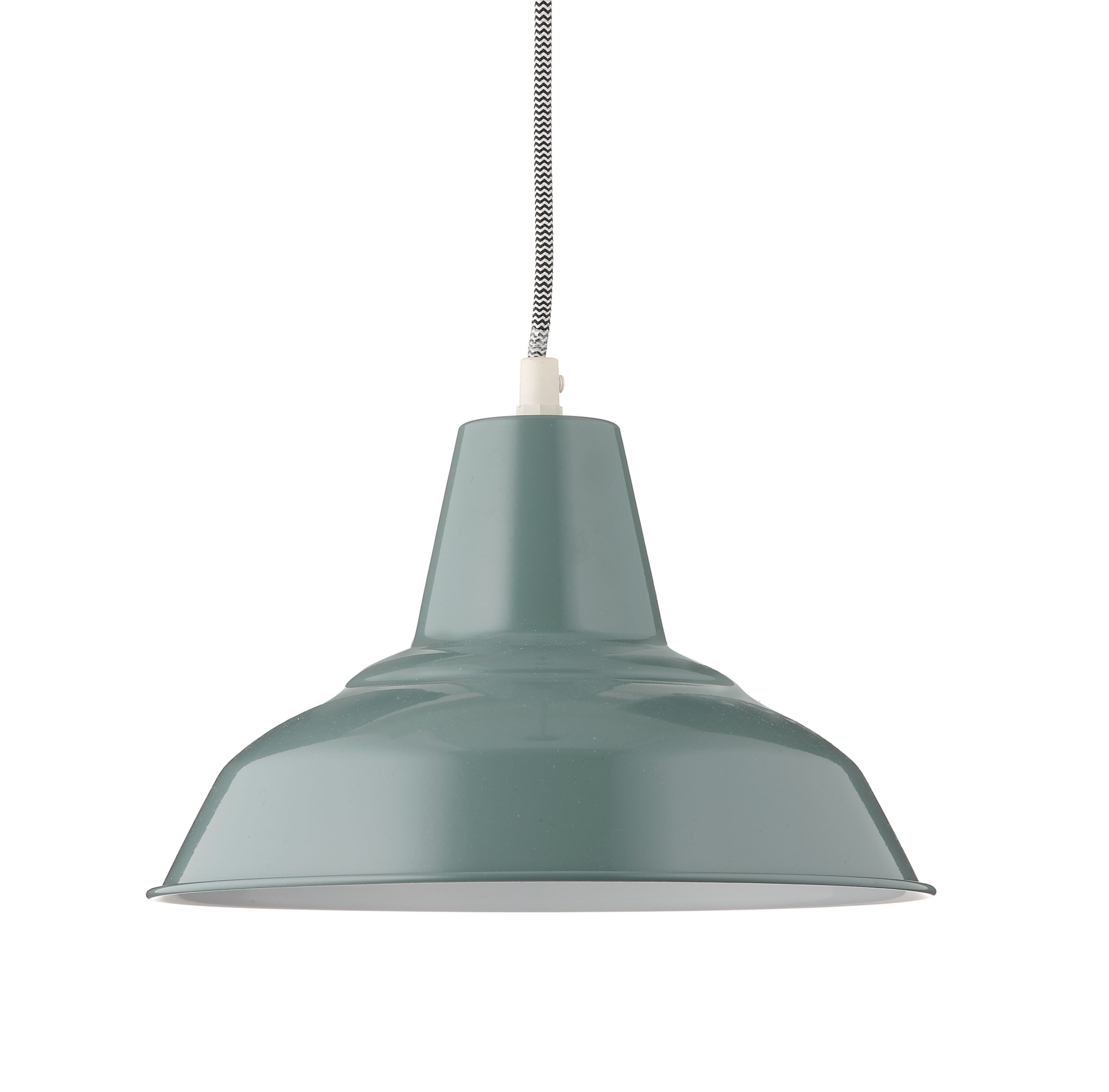 John Lewis White Ceiling Lights : John lewis penelope ceiling light slate review compare