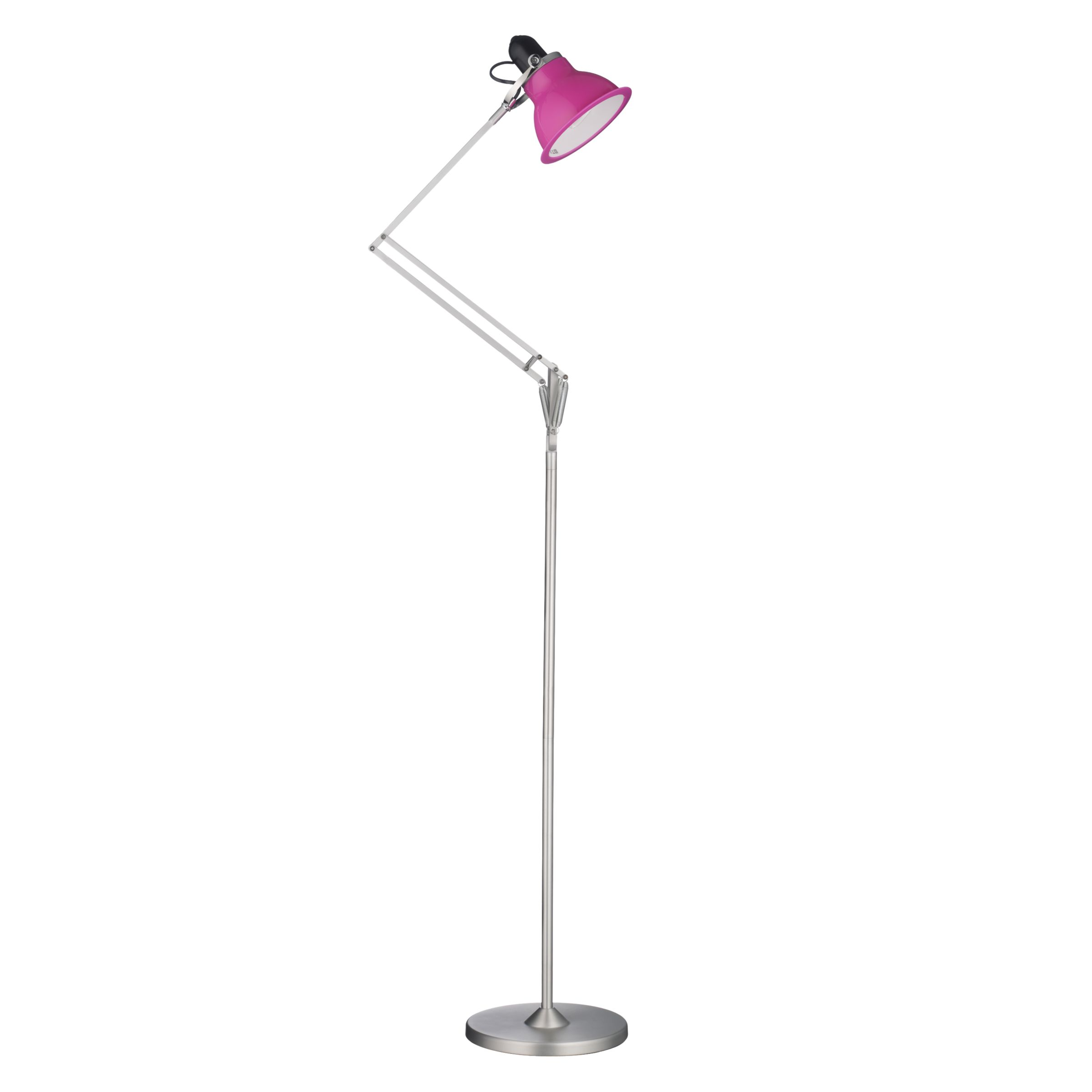 Standing lamps for Daylight floor lamp john lewis