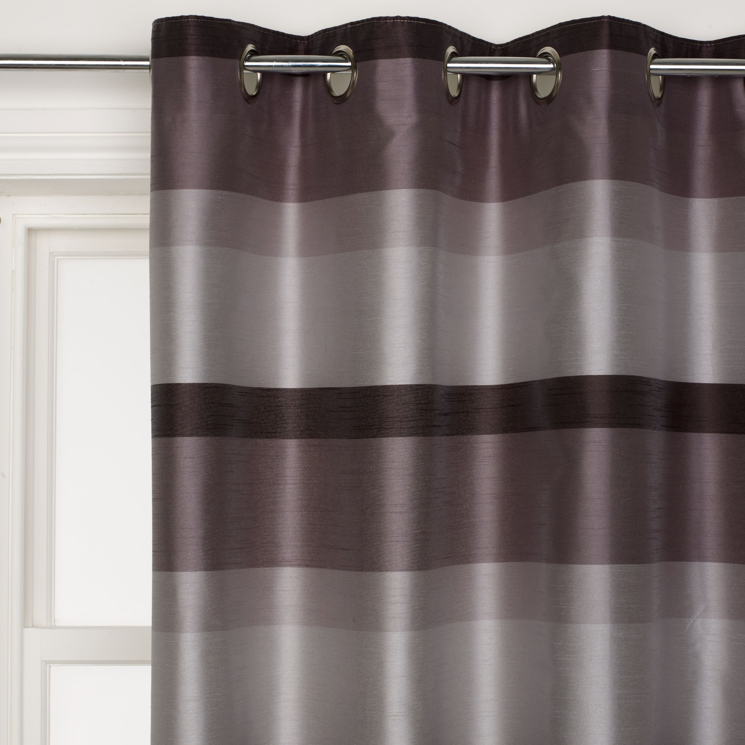 Space Curtains And Blinds