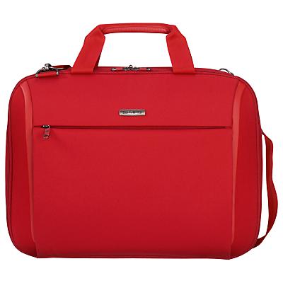 Mark Jacobs Handbags Samsonite Sahorazleti Notebook