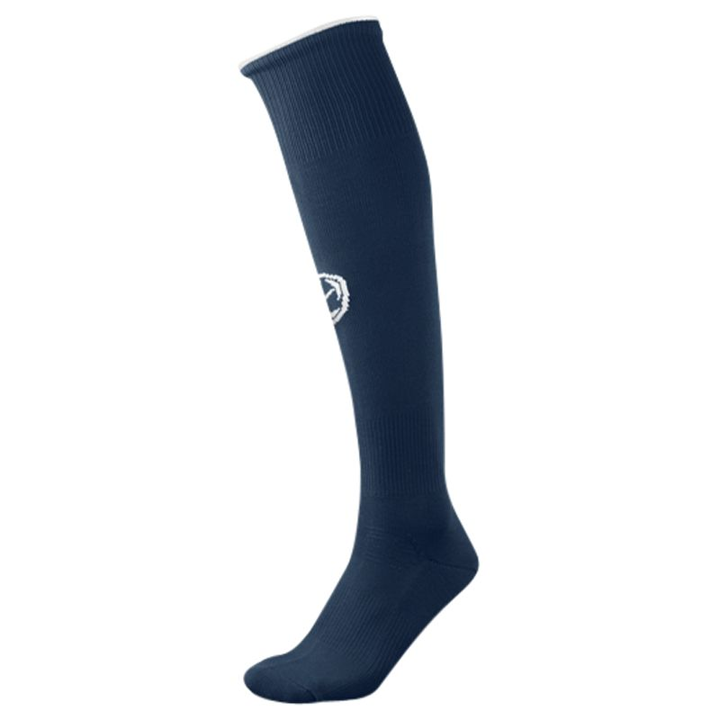 Nike Football Socks, Navy