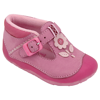 Start Rite Shoes on Buy Start Rite Maisy Shoes  Pink Online At Johnlewis Com   John Lewis