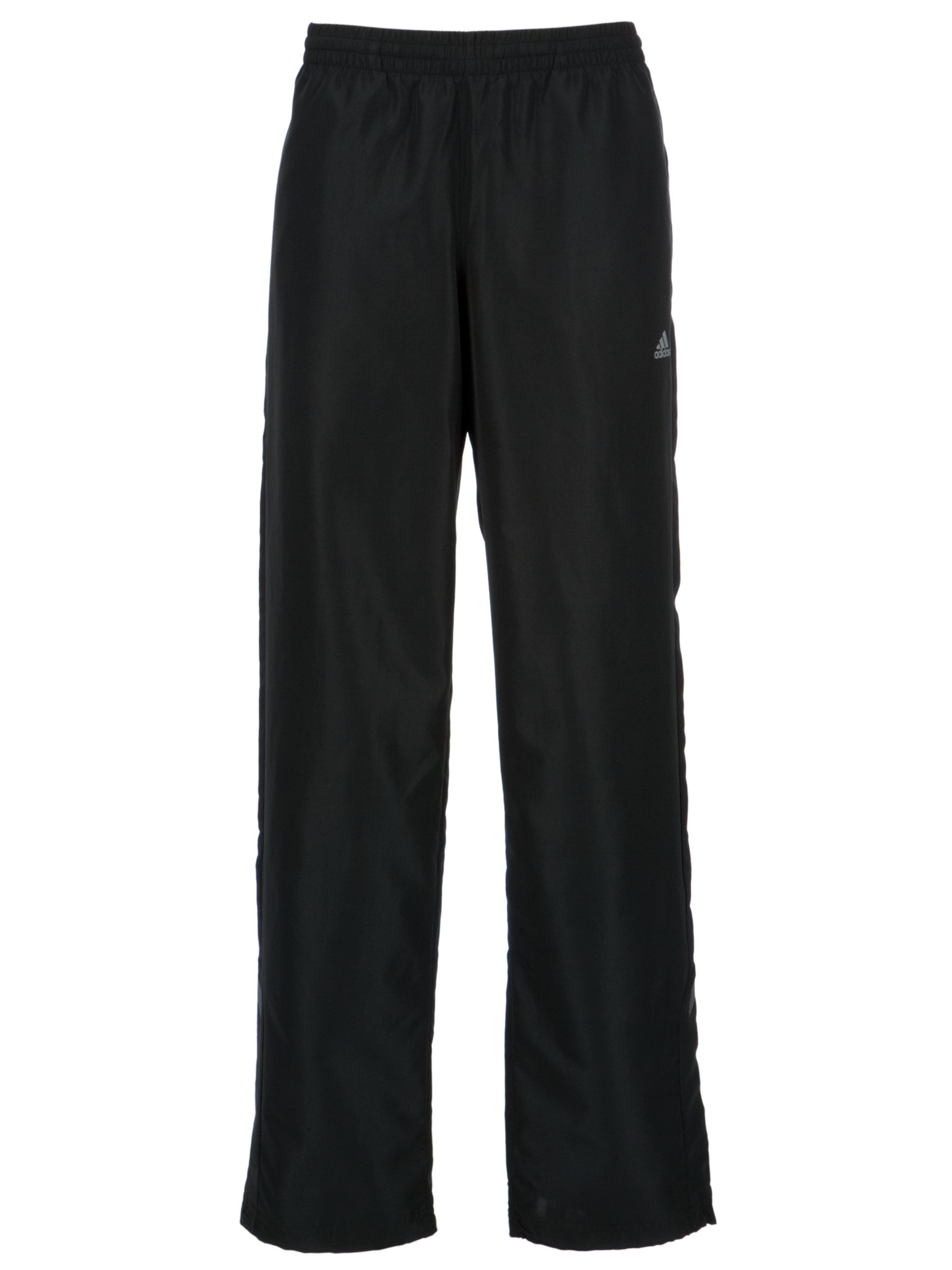 Adidas Essentials Woven Pants, Black