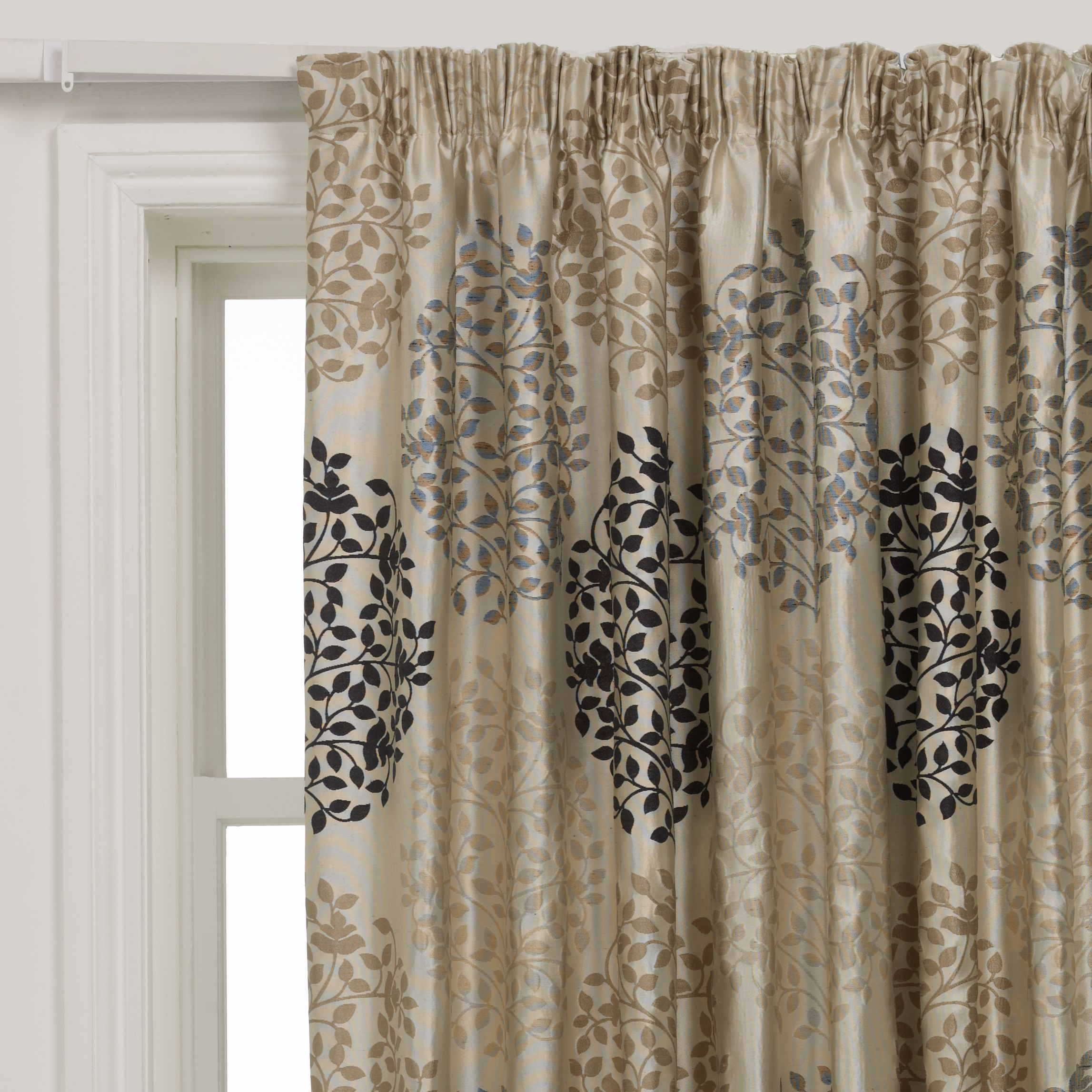 john lewis curtain poles curtains center. Black Bedroom Furniture Sets. Home Design Ideas