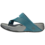 FitFlop Men's Sling Sport Sandals, Blue