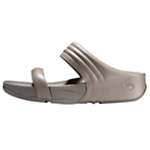 FitFlop Women's Walkstar Slide Sandals, Mink