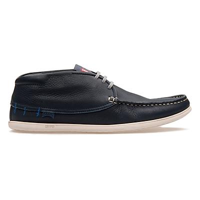 gant boat shoes