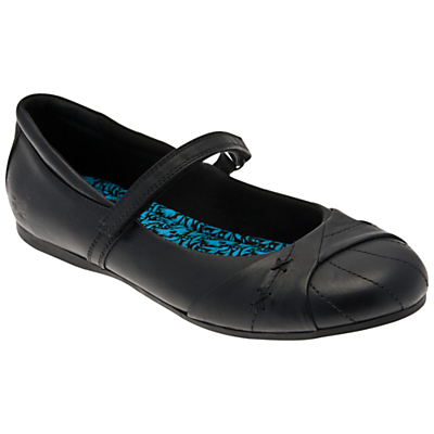 Start Rite Shoes on Buy Start Rite Angry Angels Vocal Shoes  Black Online At Johnlewis Com
