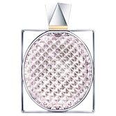 Stella McCartney L.I.L.Y Eau de Parfum