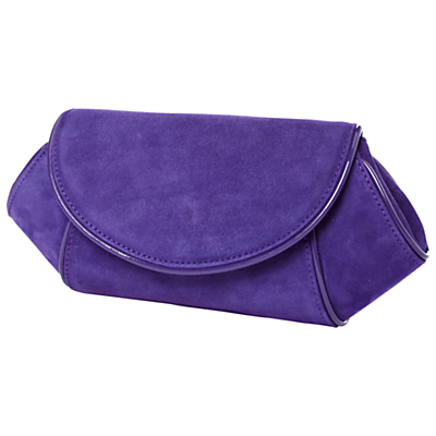 Kate Middleton Clutch Bag