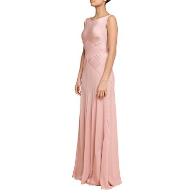 Designer bridesmaid dresses by ghost at john lewis the for John lewis wedding dresses