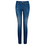 Salsa Jeans Colette, Light Blue