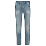 G-Star Raw 3301 Straight Fit Jeans