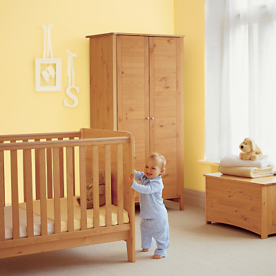 To find a great style babies nursery bedding , that will compliment