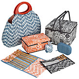 Sewing, Knitting & Crafts Collections