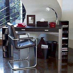 John Lewis Chicago Office Furniture - John Lewis
