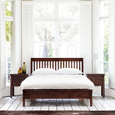 Luxury bedroom ideas john lewis kerala bedroom furniture for Bedroom inspiration john lewis